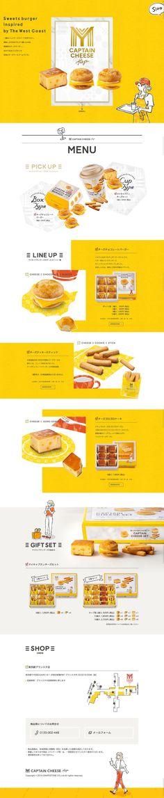 Food Web Design, Menu Design, Site Design, Layout Design, Free Banner Templates, Web Design Gallery, Best Banner, Web Banner Design, Graphic Design Print