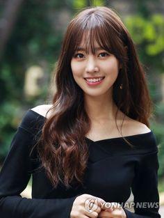 [New Drama] Jin Se-yeon for new sageuk, 'Grand Prince' Korean Beauty, Asian Beauty, Geisha, Japan Girl, Cute Asian Girls, Beautiful Asian Women, Korean Actresses, Pretty Face, Asian Woman