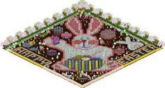 farmtown flower designs - Yahoo Image Search Results