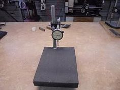 Comparator by rossbotics -- This tool was designed to be used as a height comparator, for measuring recesses and shoulders, checking for flatness and parallelism; small shafts can be checked for straightness with the aid of a pair of v-blocks, it will hold a drop type indicator or a dial test type. This comparator is no different than any other comparator, the only difference is the adjusting of the indicator, this comparator uses rack and pinion gears to adjust the vertical and…