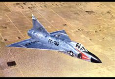 Convair Delta Dagger: The Interceptor of the United States Air Force (USAF) Us Military Aircraft, Military Jets, Fighter Aircraft, Fighter Jets, Airplane Drone, Jet Air, Delta Wing, Experimental Aircraft, Aircraft Pictures