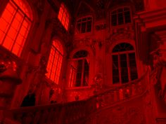red is my favorite color Red Aesthetic Grunge, Aesthetic Colors, Aesthetic Pictures, Dark Red Wallpaper, I See Red, Red Pictures, Rainbow Aesthetic, Red Rooms, Red Walls