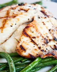 1000 images about diabetic recipes on pinterest for Diabetic fish recipes