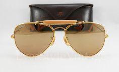 ray ban clubmaster tre solbriller ebay