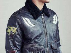 Jacken Diesel Für Ihn im offiziellen Online Store