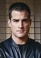 George Eads. Born as George Coleman Eads III on 1-3-1967 in Fort Worth, Texas.