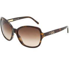 7ba7bf5786bf6 Dolce   Gabbana Sunglasses · D G Sunglasses Madonna, My Wardrobe, Cancun,  Sunnies, Eyewear, Summertime, Torte