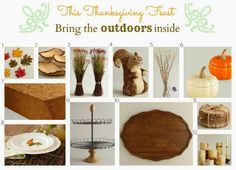 Bring the outdoors inside with @worldmarket  Plus, Win a $500 GC + $500 for charity!