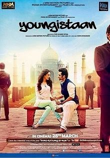 Watch Youngistan {HINDI} Full Movie Online Free (2014)   Full Movie Online