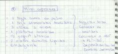 MINI CUPCAKES   #DULCE #MASAS #QUEQUE #AVENA