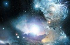 fizyka kwantowa - Szukaj w Google