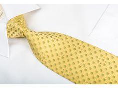 https://www.san-dee.com/rhinestone-ties/brand/metro-city/metro-city-silk-tie-green-dots-on-yellow-with-rhinestones.html