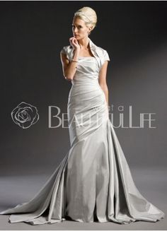 1000 images about 25th anniversary ideas on pinterest for I give it a year wedding dress