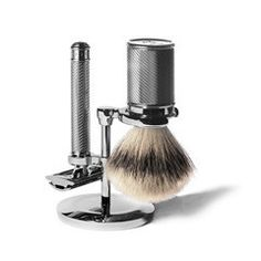 Muehle Shaving Kit