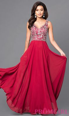 Shop long formal dresses and long evening gowns at Simply Dresses. Formal evening gowns, long prom dresses, and formal wear for special events. Pageant Dresses For Teens, V Neck Prom Dresses, Gala Dresses, Pageant Gowns, Evening Dresses, Mothers Dresses, Homecoming Dresses, Party Dresses, Long Formal Gowns