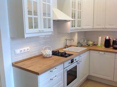 маленькая угловая кухня икеа: 20 тыс изображений найдено в Яндекс.Картинках