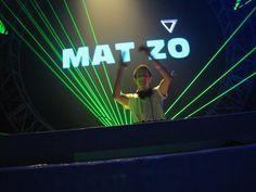 Mat Zo