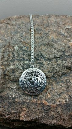 Check out this item in my Etsy shop https://www.etsy.com/listing/259093713/silver-moola-mantra-essential-oil