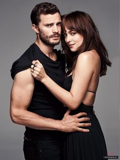 14 HQ Scans added from Glamour UK! #FiftyShades http://www.fiftyshadesofgreyfan.org/gallery/thumbnails.php?album=692 …