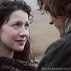 "Welcome to Outlander Italy, the #1 and biggest italian community for everything ""Outlander"" and..."