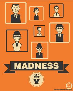 Ska Music, Reggae Music, Music Music, Made Me Glad, Rock Posters, Music Posters, Elvis Costello, Rude Boy, Northern Soul
