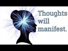 You are limitless, you can MANIFEST anything! (Law Of Attraction) - YouTube