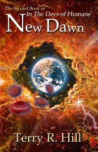 Cover by: Howard David Johnson Edited by: Todd Barselow Final Copy Review: Kevin Brockus