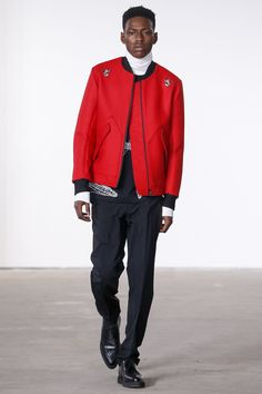 http://www.vogue.com/fashion-shows/fall-2016-ready-to-wear/tim-coppens/slideshow/collection