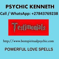 Increase Husband Love Spell, How To Return Lost Husband Back Home - Schwanger Free Love Spells, Lost Love Spells, Powerful Love Spells, Love Spell Chant, Love Spell That Work, What Is Love, Spiritual Connection, Spiritual Guidance, Healing Spells