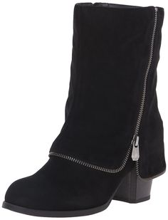 Fergalicious Women's Tillie Boot *** This is an Amazon Affiliate link. Click image to review more details.