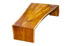 Coffee Table, Wood Slab Coffee Tables For Sale: Inspiring Wood Slab Coffee Table