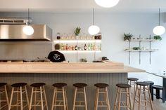 Jidori, Hackney | Best restaurants in London right now (Condé Nast Traveller)