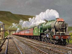 46145 The Duke of Wellington's Regt. (West Riding)