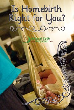You call the shots during a home birth. You can do this (think - who told your body how to grow baby?) - how to do it is in you. http://www.naturalbirthandbabycare.com/homebirth/?utm_campaign=coschedule&utm_source=pinterest&utm_medium=Natural%20Birth%20and%20Baby%20Care.com&utm_content=Considering%20Homebirth%20for%20Your%20Baby