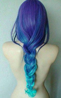 Hair 머리 Hairstyle 헤어스타일 머리모양 HairBraiding 머리땋기 Braids 땋 #Hair #머리 #Hairstyle #헤어스타일 #머리모양 #HairBraiding #머리땋기 #Braids #땋 shared by @Neferast #Neferast