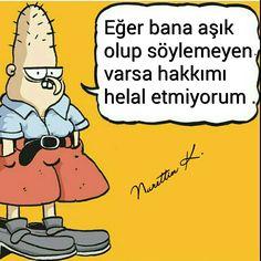 Ha ha ;)))