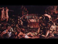 ▶ 19 - Parresía: Como ir para o inferno? - Parte I - YouTube