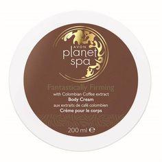 40af4e6a3db 43 Best AVON Planet Spa termékek images in 2014 | Avon planet spa ...