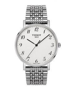 Tissot Everytime Gent   T109.410.11.032.00