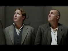 "Trailer - ""Hvidstengruppen"" 2012.  Film about one of the Danish Resistance groups, during WWII."