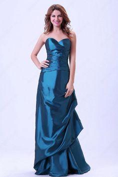 Ruffles Bridesmaid Dress Shop uk