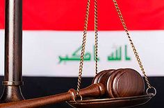 Judge: In many Arabic speaking countries something like this (blasphemy against Muhammad) is definitely against the law there. It can be punishable by death there and frequently is.