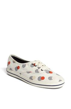 c4264f7d6c02 Keds® for kate spade new york  champion  sneaker available at  Nordstrom  Champion