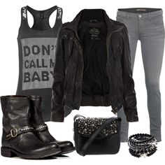 swag outfits for girls | ... Hσηey Buηηy (DTC)♥*゚¨゚* .:: 20