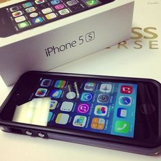 #gs #iphone5s #apple #iPhone