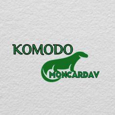 Creado en el 2009 por la industria MONCARDAV con el fin de darle un toque mas personal a las conocidas (la coste) camibuzos informales para toda la familia. Dado que el simbolo de (la coste) es un alligator; la marca de esta empresa esta representada por un dragon de la isla KOMODO