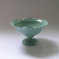 Whitney Smith Pottery | 2008-2012