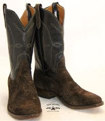 6a11beb436b 15 Best Rios of Mercedes Mens Boots images in 2015 | Cowboy boots ...