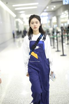 Dramas, Ulzzang, Jin, Netflix, First Love, Actresses, Actors, Fashion Outfits, Gallery