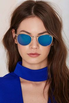 e9d111514f 131 Best Eyewear images in 2019